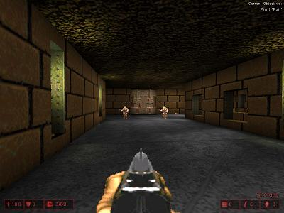 DoomShot3.JPG